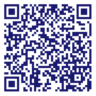 QR-Code for Turner Communications