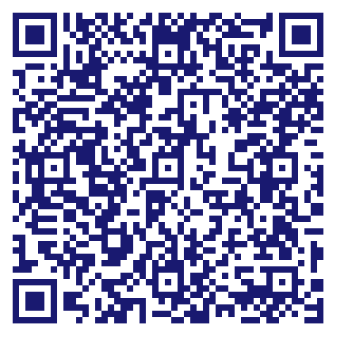 QR-Code for Turner Painting & Decorating