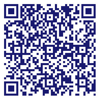 QR-Code for Turners Learning Ctr Site