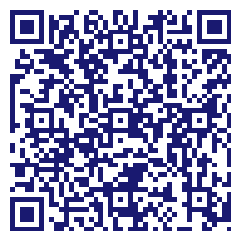 QR-Code for Turners Sanitation Svc