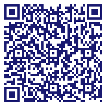 QR-Code for Turning Point Realty Llc
