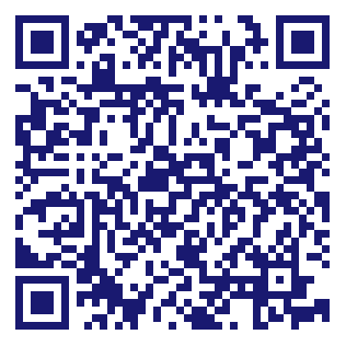 QR-Code for Turning Point