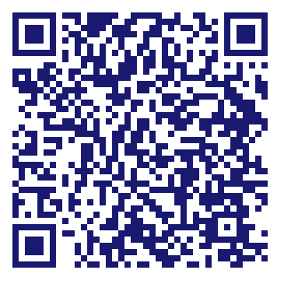 QR-Code for Turnkey Associates LC