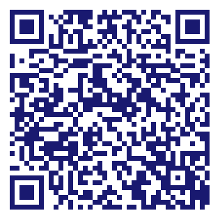 QR-Code for Turnkey Auto
