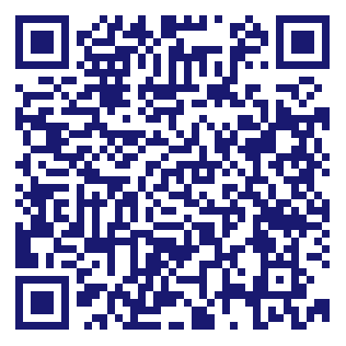 QR-Code for Turtle Creek Resort