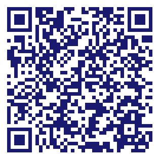 QR-Code for Turtle Mountain Llc