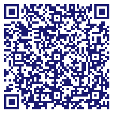 QR-Code for Turtlewood Embroidery & Qltng