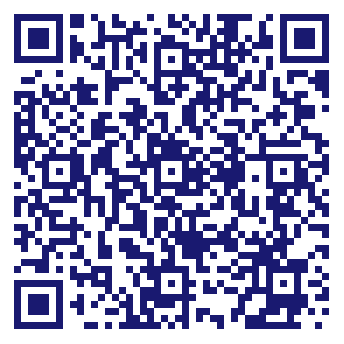 QR-Code for Tuscan Dairy Farms Inc