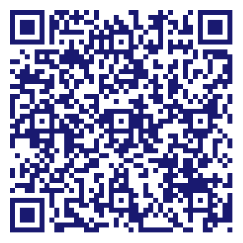QR-Code for Tuscan Sun Spa & Salon