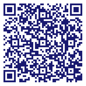 QR-Code for Tuskegee City Comptroller