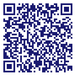 QR-Code for Tusky Coal Llc
