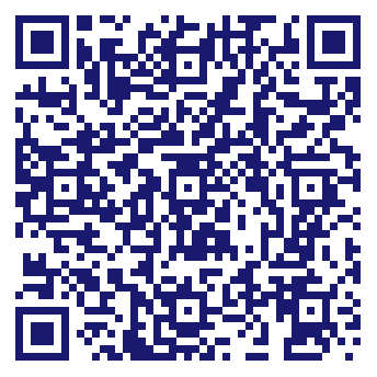 QR-Code for Tustin Mobile Car Glass
