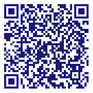 QR-Code for Tutor Auto Sales