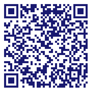 QR-Code for Tutoring Services