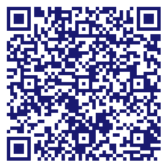 QR-Code for Tuttofare Improvement LLC