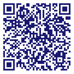 QR-Code for Tuxedo by Sarno