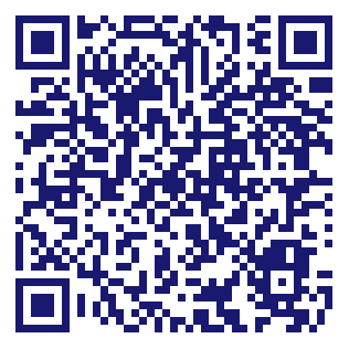 QR-Code for Tuxedos Central