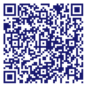 QR-Code for Tvs Terveen Vinyl Systems
