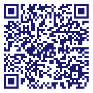QR-Code for Twc Of America Inc