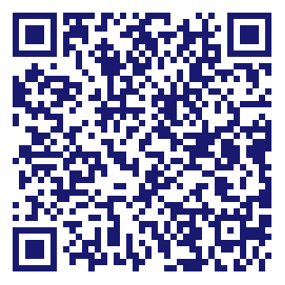 QR-Code for Tweed Country Ag