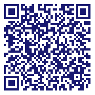 QR-Code for Twichel Funeral Home