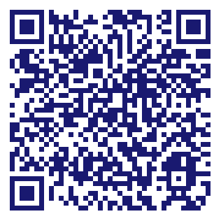 QR-Code for Twin Arch Group