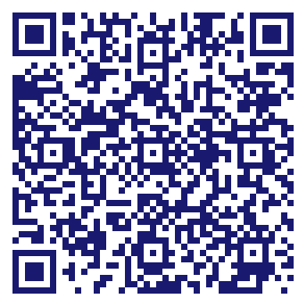 QR-Code for Twin B Feed & Supply