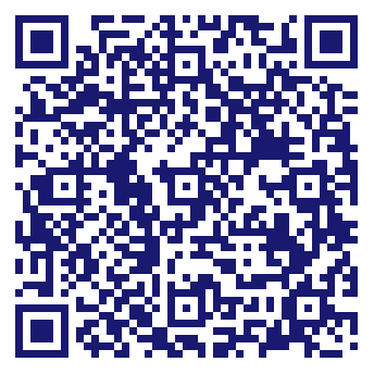 QR-Code for Twin Cities Car Service