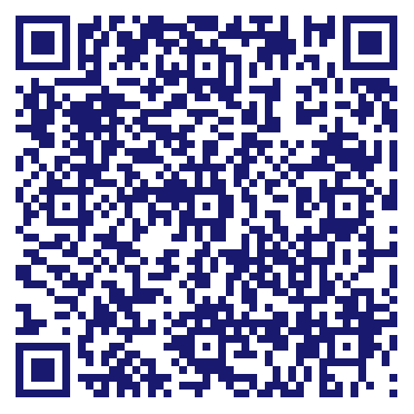 QR-Code for Twin Cities Leather & Boot co