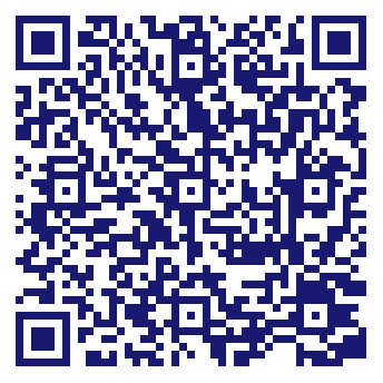 QR-Code for Twin Cities Party Bus LLC
