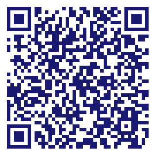 QR-Code for Twin Cities Party Bus