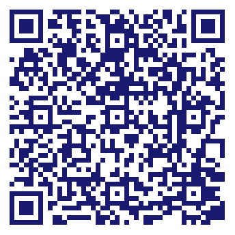 QR-Code for Twin City Security Dallas