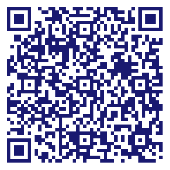 QR-Code for Twin City Security Denver