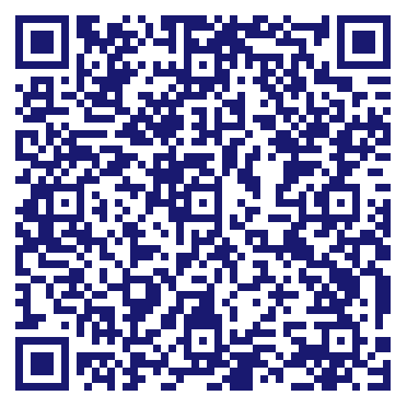QR-Code for Twin City Security Kansas City
