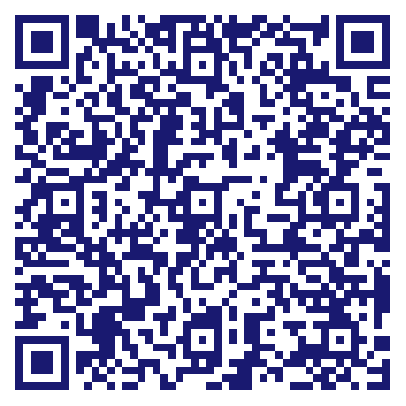 QR-Code for Twin City Security Rochester