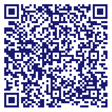 QR-Code for Twin County Crimestoppers Inc
