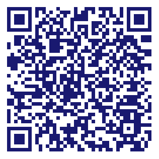 QR-Code for Twin Eagle Ranch