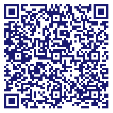 QR-Code for Twin Falls Parks & Recreation