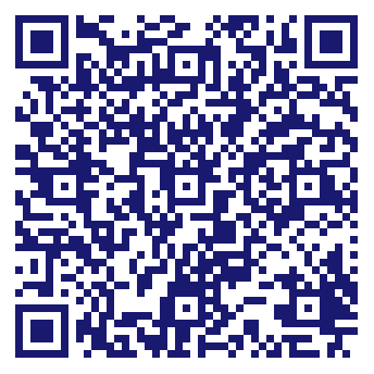 QR-Code for Twin Harbor Baptist Church