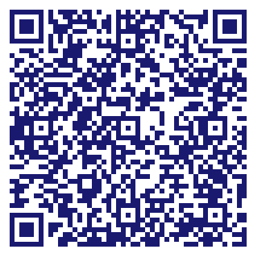 QR-Code for Twin Lakes Medical Specialists