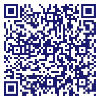 QR-Code for Twin Palms Rv Park-western