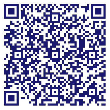 QR-Code for Twin Rivers Search & Rescue