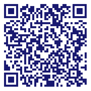 QR-Code for Twin Town Plumbing