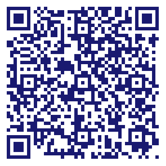 QR-Code for Twin Valley Development Svc