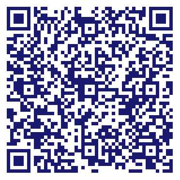 QR-Code for Twinbrook Animal Clinic, Inc.