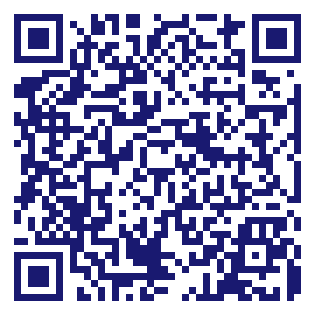 QR-Code for Twins Contracting Llc