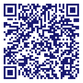 QR-Code for Twins Food Mart