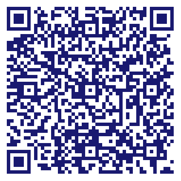 QR-Code for Twins Pleating & Stitching