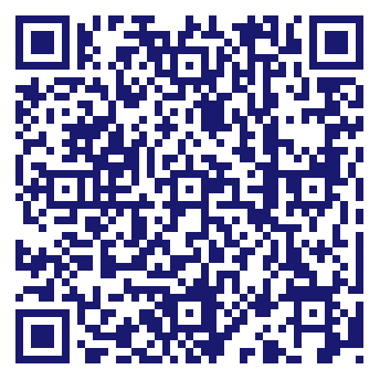QR-Code for Twinstate Voice Data Video