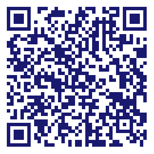 QR-Code for Twister Video